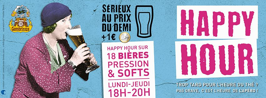 https://legambrinus.com/wp-content/uploads/2018/09/Le-Gambrinus_Mulhouse_Happy-hour.jpg